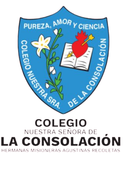 Colegio la Consolación Cali